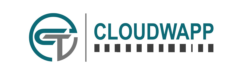 cloudwapp technologies
