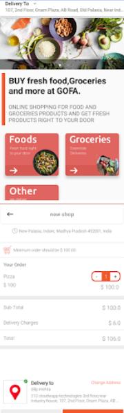 abeer-food